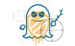 Meltdown and Spectre – The Worst Bugs in Computing History