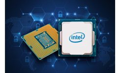 Intel Architecture Vulnerable to New Speculative Side Channel Attacks