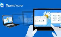 High Severity TeamViewer Vulnerability Allows Remote Access and Potential Takeover